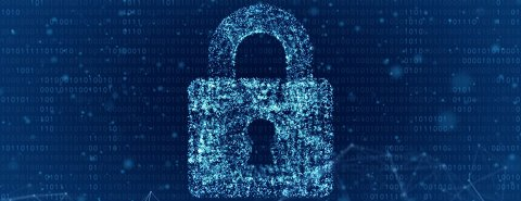 7_Cybersecurity_Tips