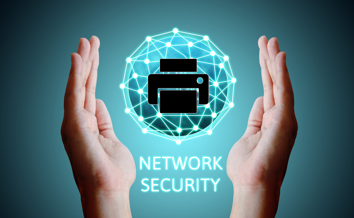 Endpoint-Security--How-Network-Printers-Can-Put-Your-Business-at-Risk (1)