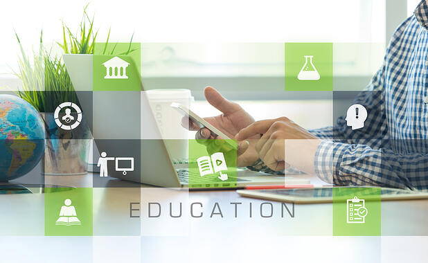 Optimizing-School-Workflows-with-Effective-Document-Management-Solutions