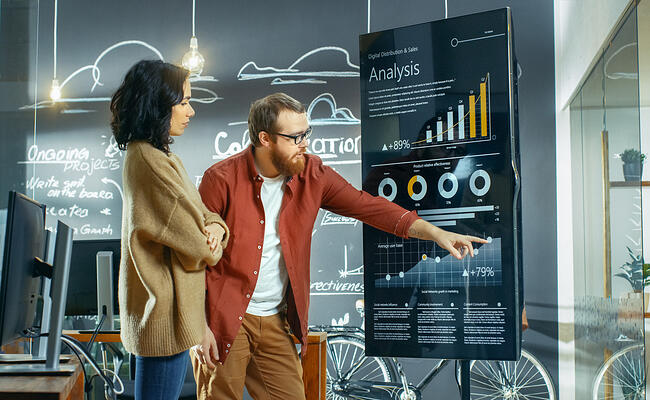 How-You-Can-Use-Interactive-Whiteboards-to-Increase-Office-Collaboration
