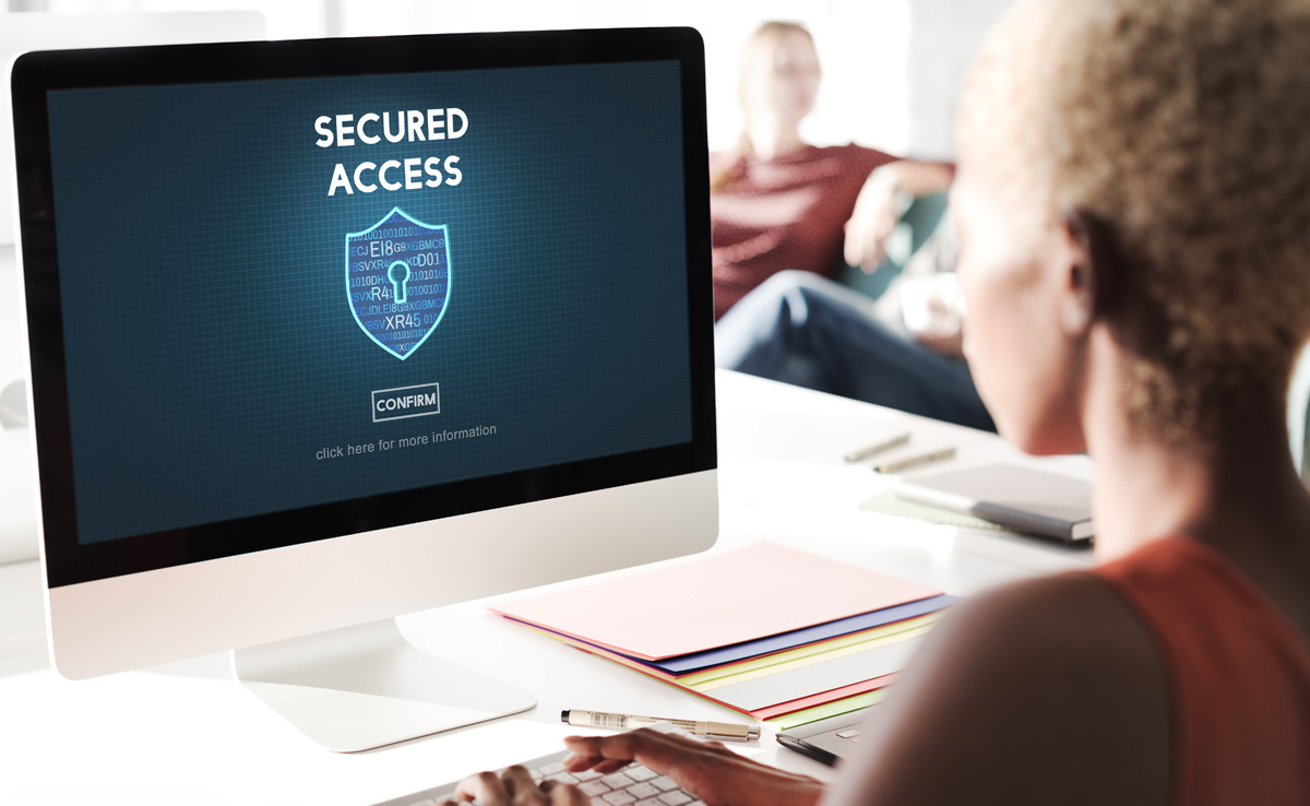 How-to-Ensure-Your-Firm-Keeps-Legal-Documents-Secure