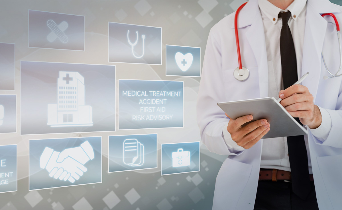 Why-the-Healthcare-Industry-Needs-Document-Management