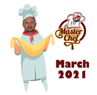March_Masterchef_Troy_Lewis