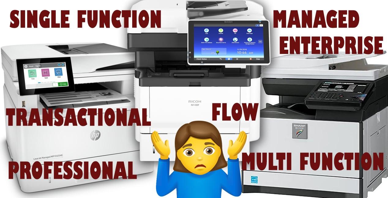 Printer_Confusion