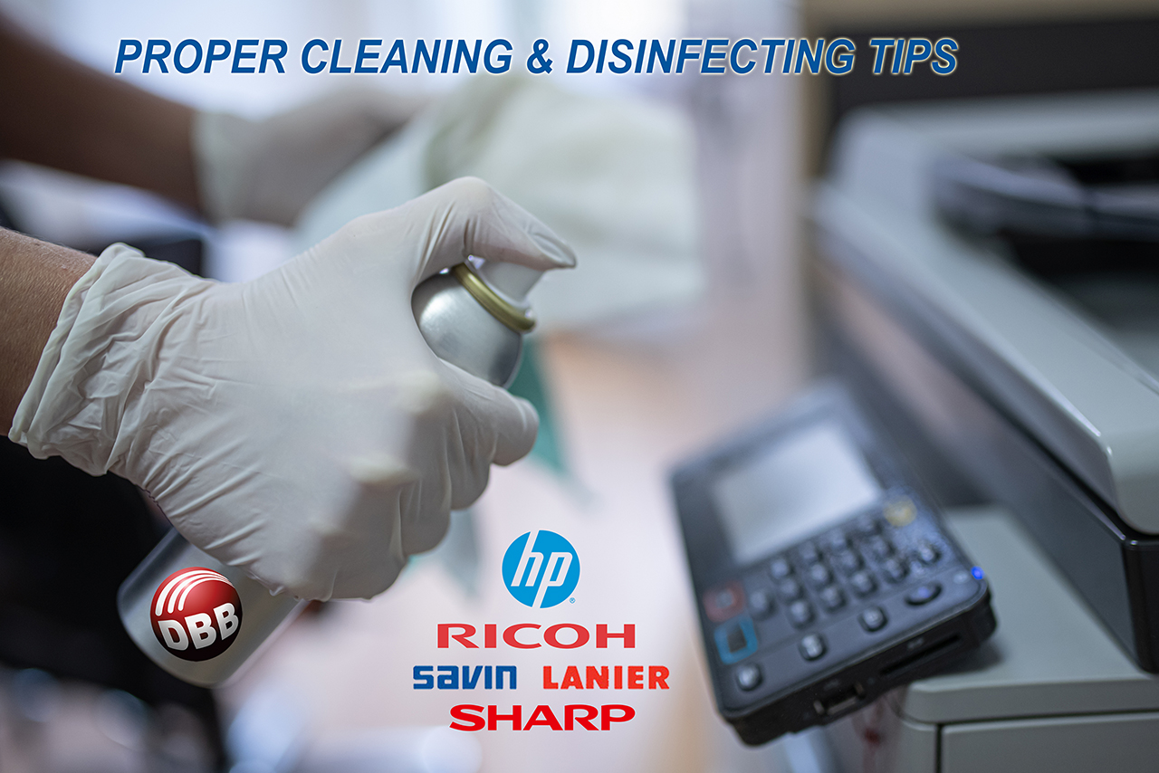 propercleaningguidelines_dbb