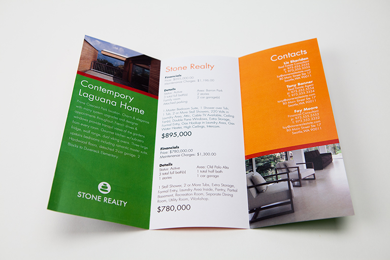 realestate_trifold_open