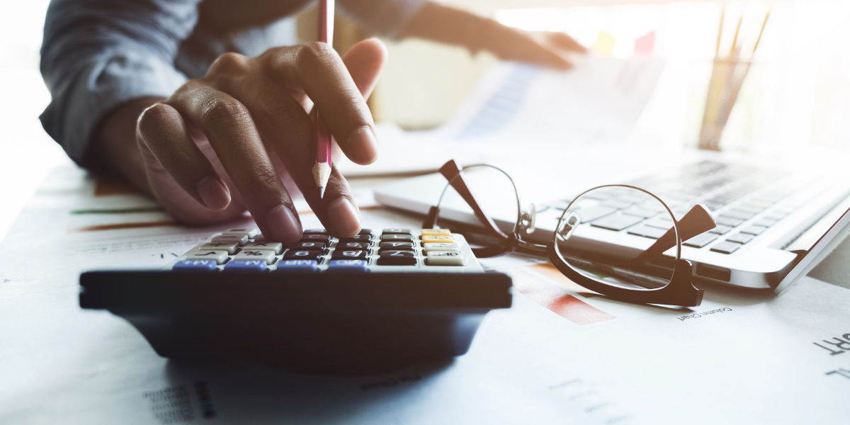 Digital Transformation in Accounting: What You Need to Know