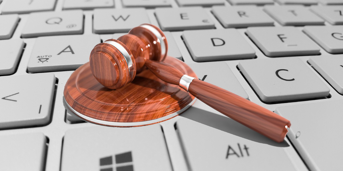 Supporting Digital Transformation in Legal Office with Managed Services