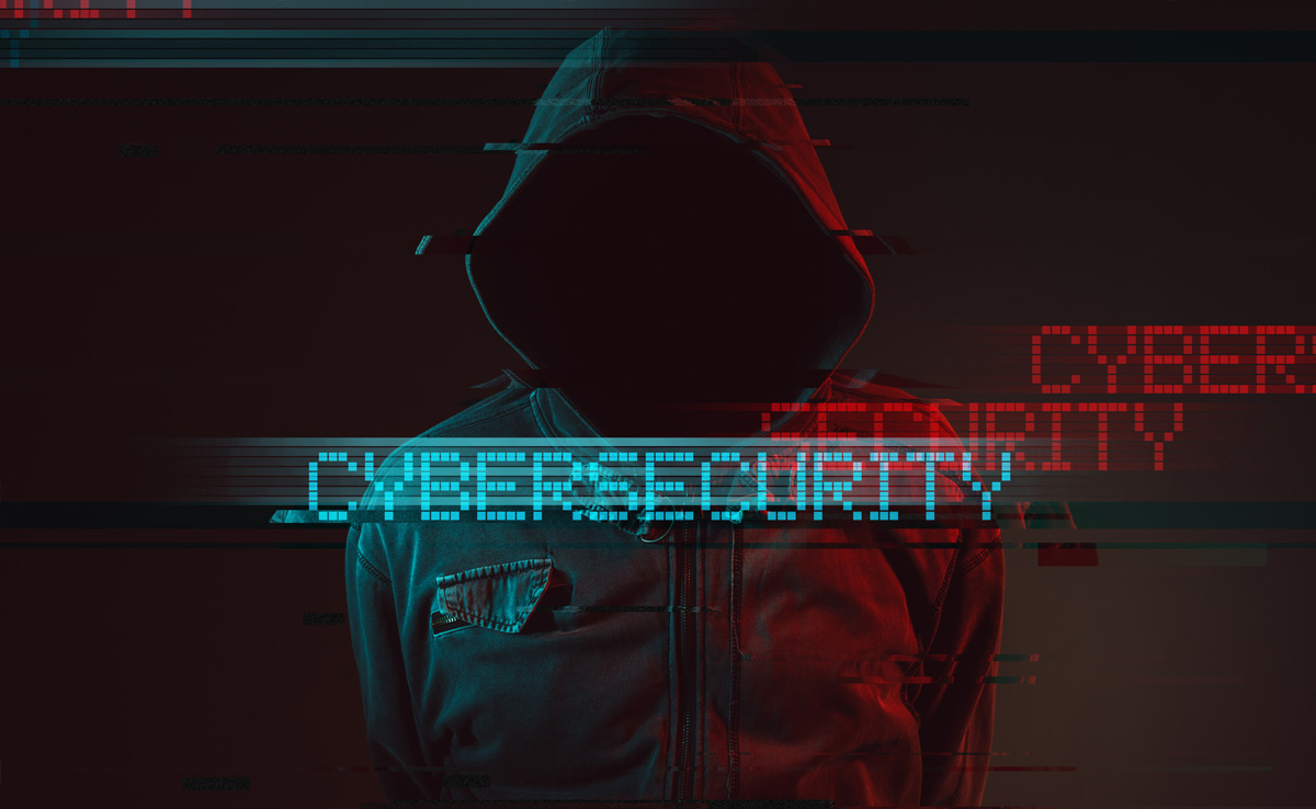 How to Protect Your Business Against Cybersecurity Threats in 2020