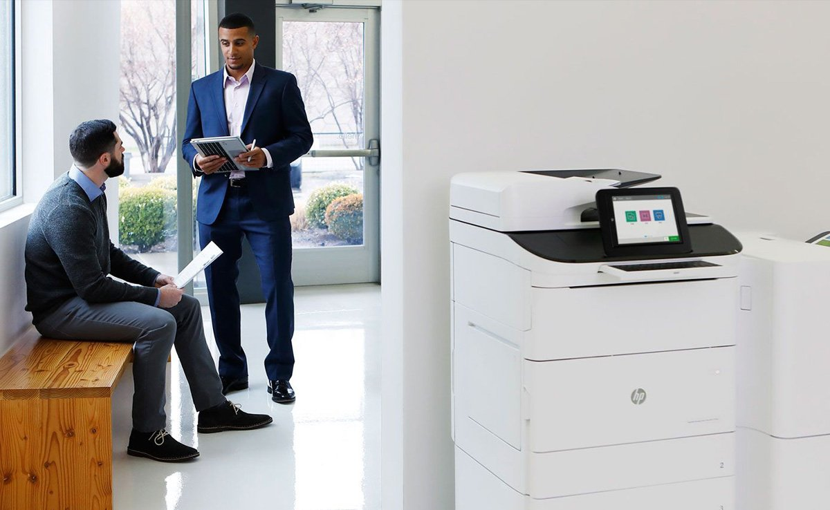 What Features You Need to Look for When Buying Your Next Multifunction Printer