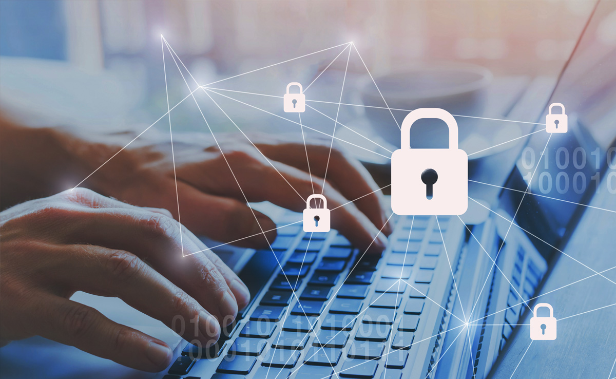 Why Schools Should Boost Their Cybersecurity
