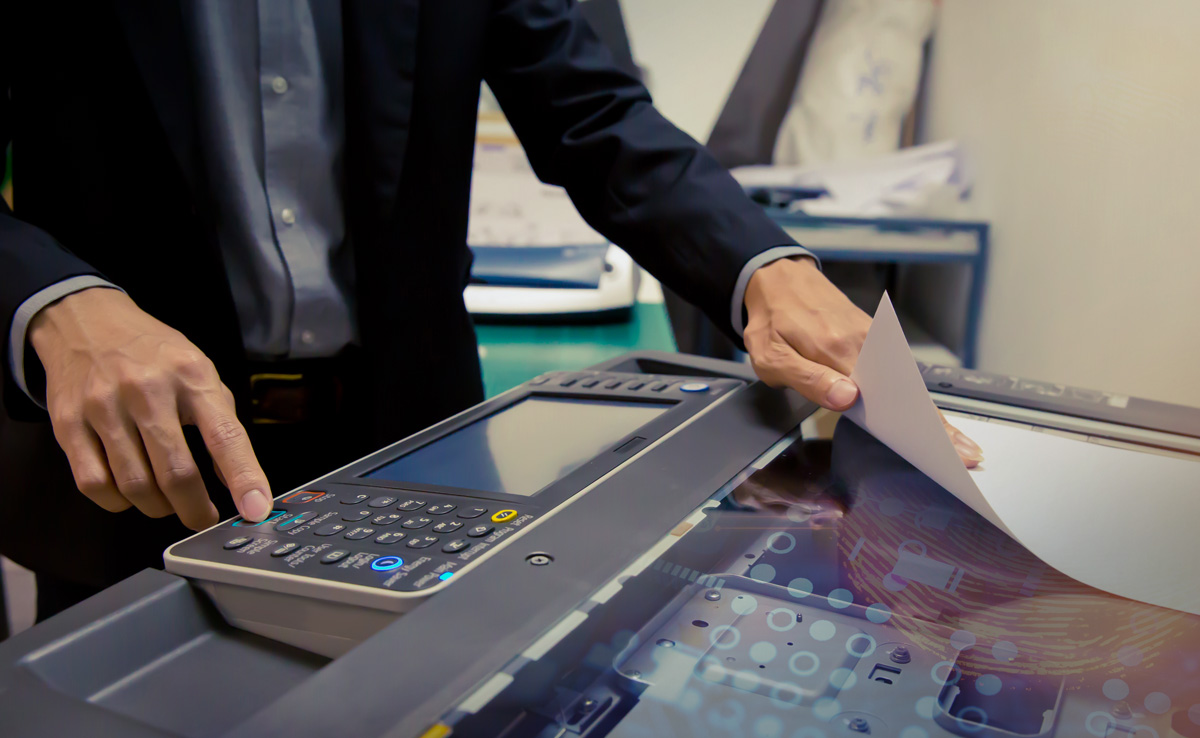 Money, Passports, and Copyrights, Oh My! What to Stick in Scanners in the Age of Fraud