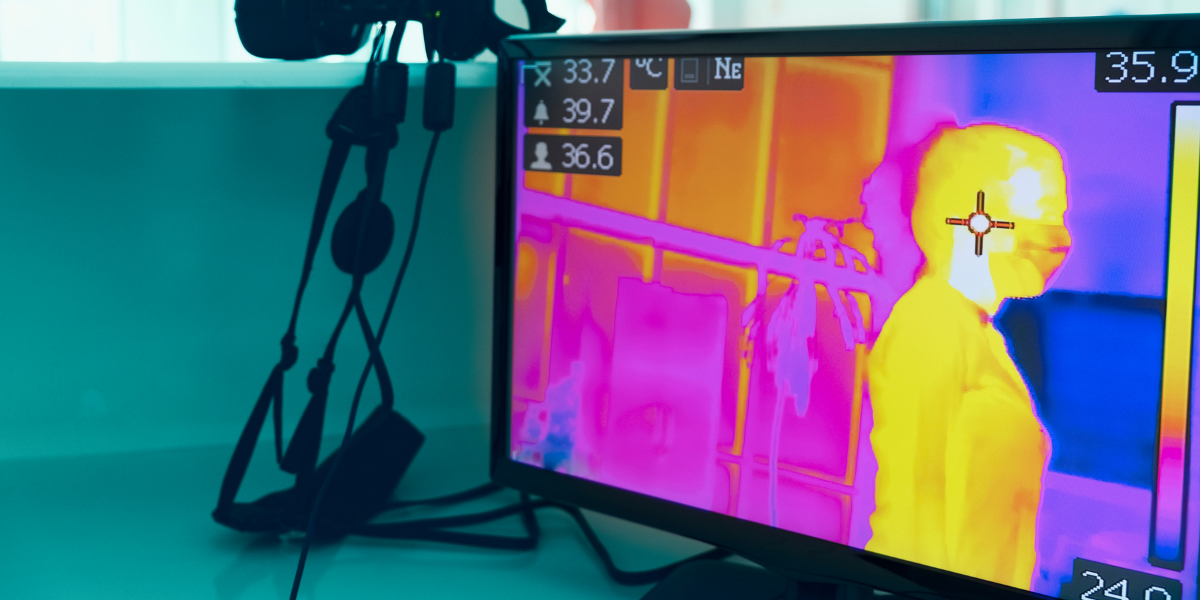 Should You Invest in Thermal Cameras?