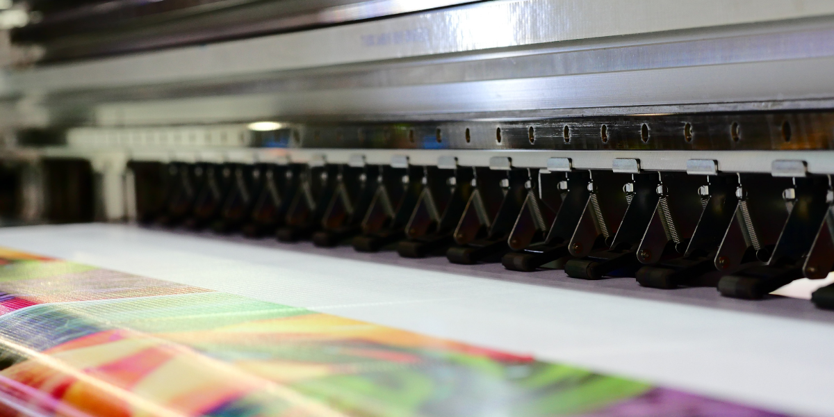 5 Things to Consider When Choosing the Best Wide Format Inkjet Printer for Your Business