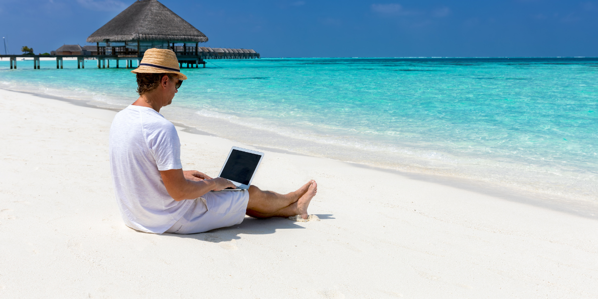 Exploring Why Document Management Systems are the Key to Remote Work
