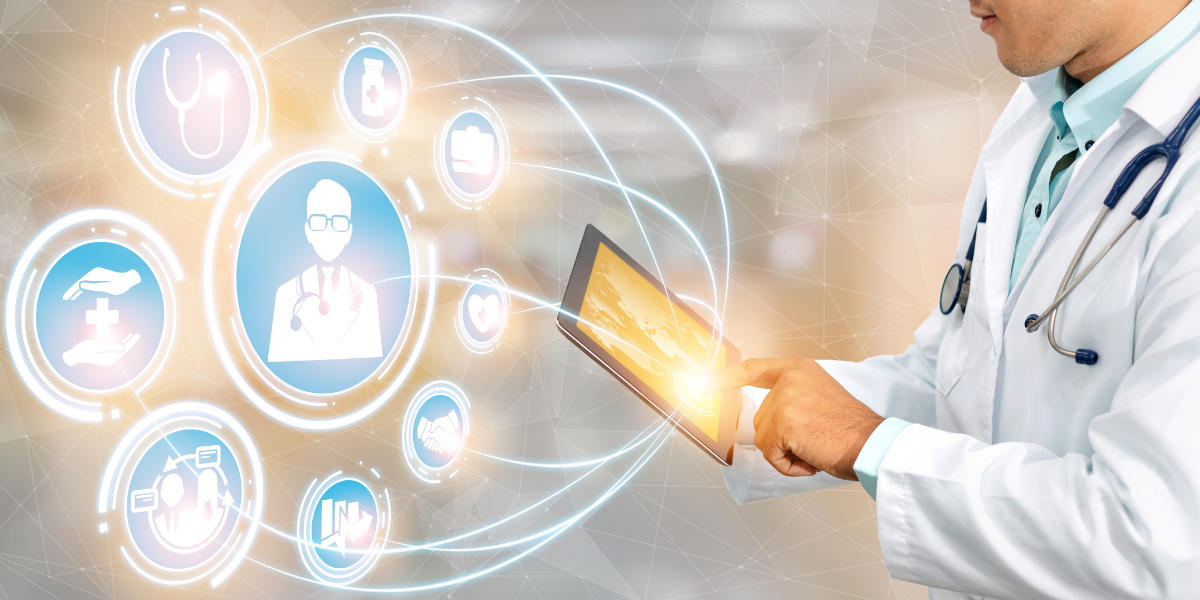 Why Operational Efficiency is the Key to a Profitable Healthcare Operation