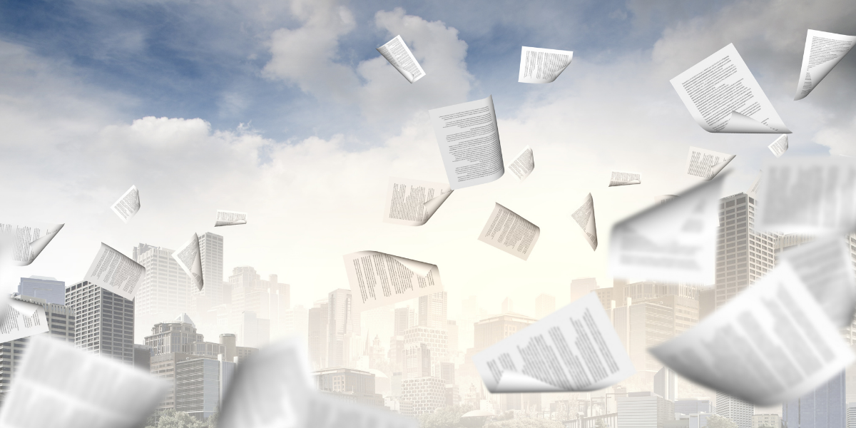The Top 3 Industries to Benefit from Print Management