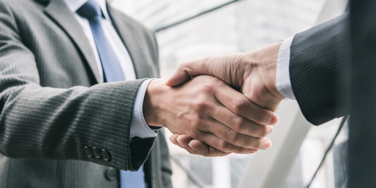How to Choose the Right MPS Partner