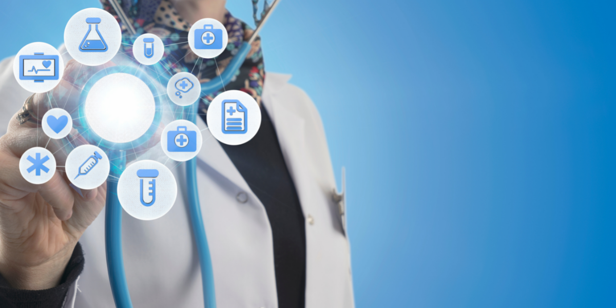 Three Factors Hurting Your Medical Office Productivity and How to Solve Them