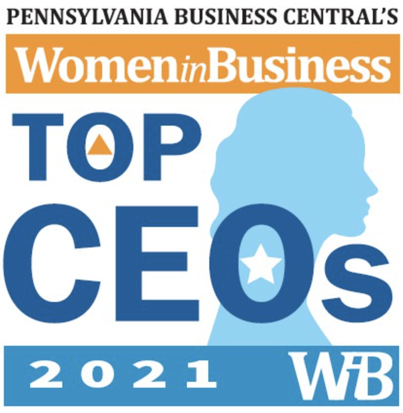 Debra Dellaposta Recognized as Top CEO